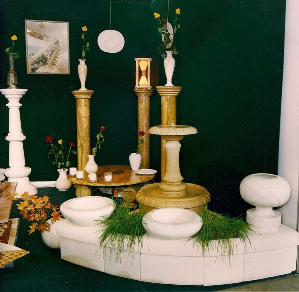 Fantani-arteziene-decorative-5