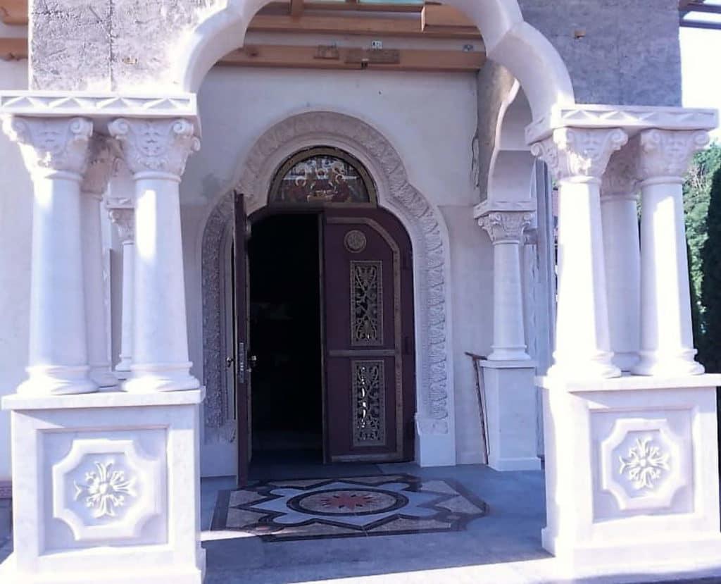Finisare-complexa-biserici-exterior-7