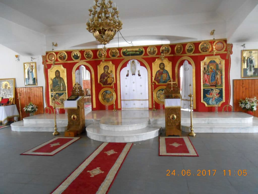 Finisare-complexa-biserici-interior-2