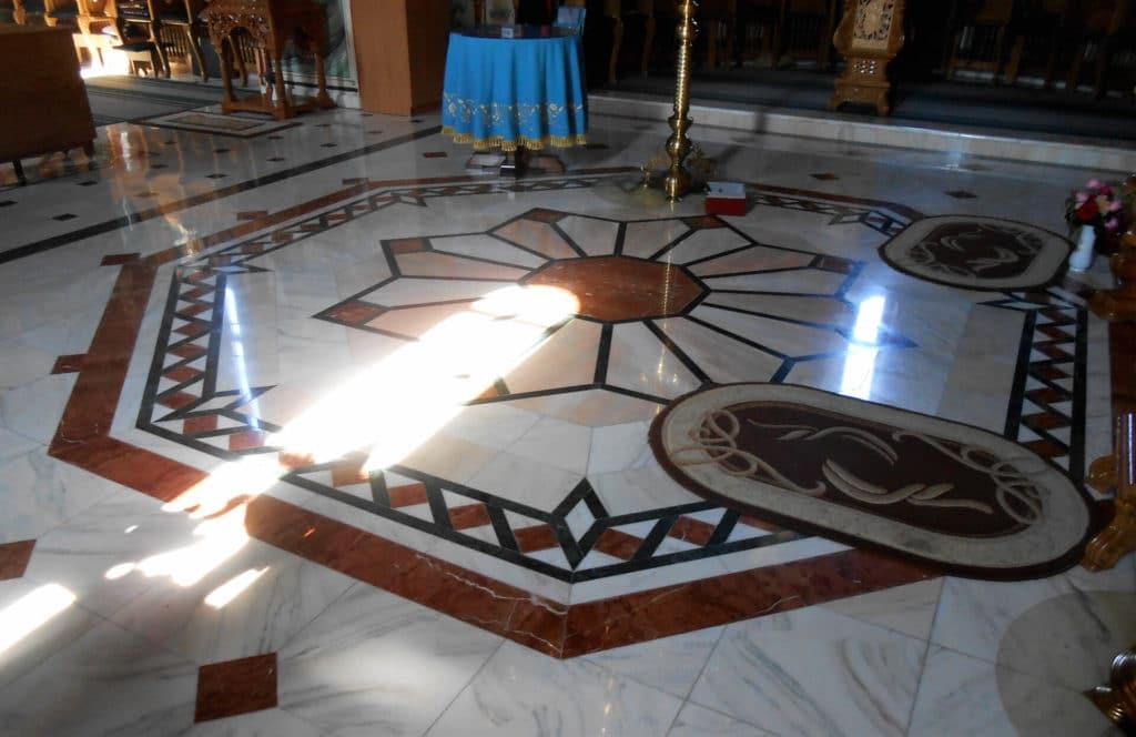 Finisare-complexa-biserici-interior-7