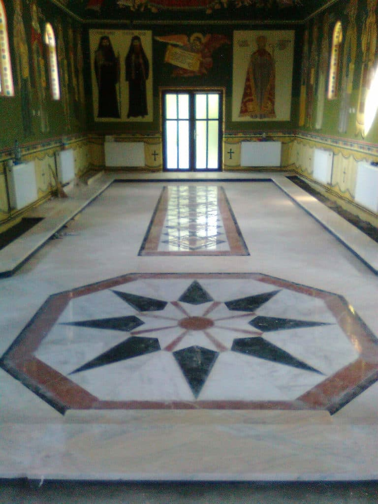 Finisare-complexa-biserici-interior-9