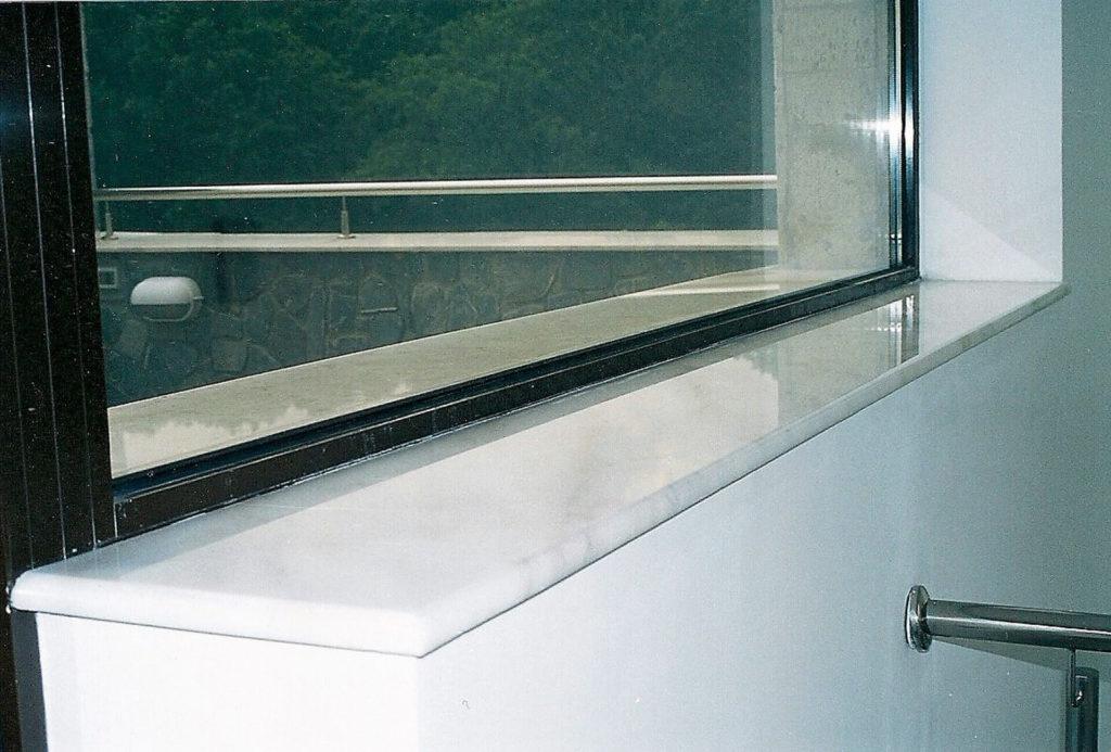 Glaf-fereastra-3