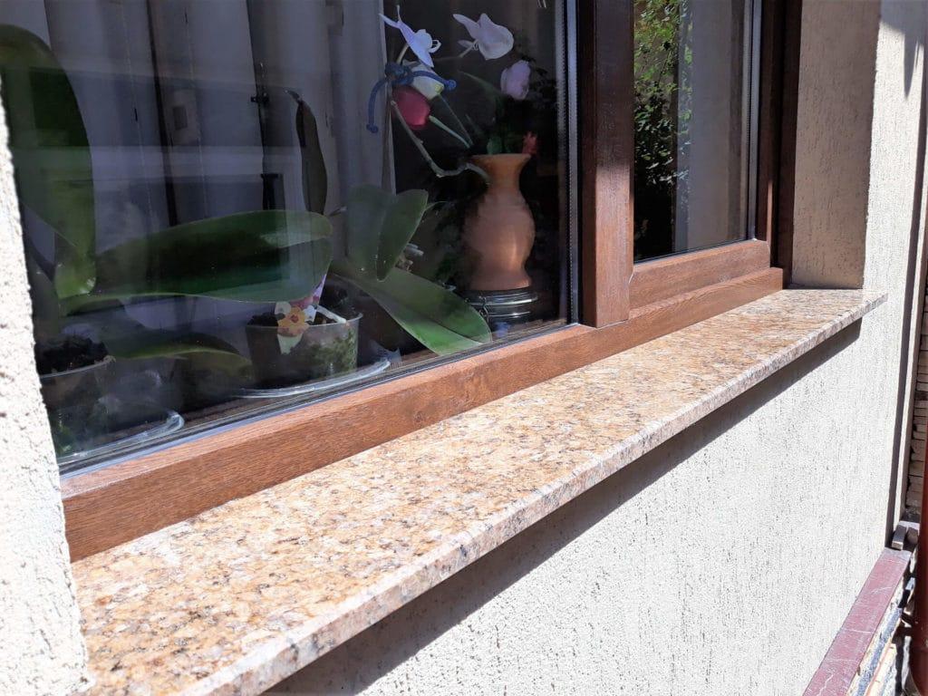 Glaf-fereastra-4