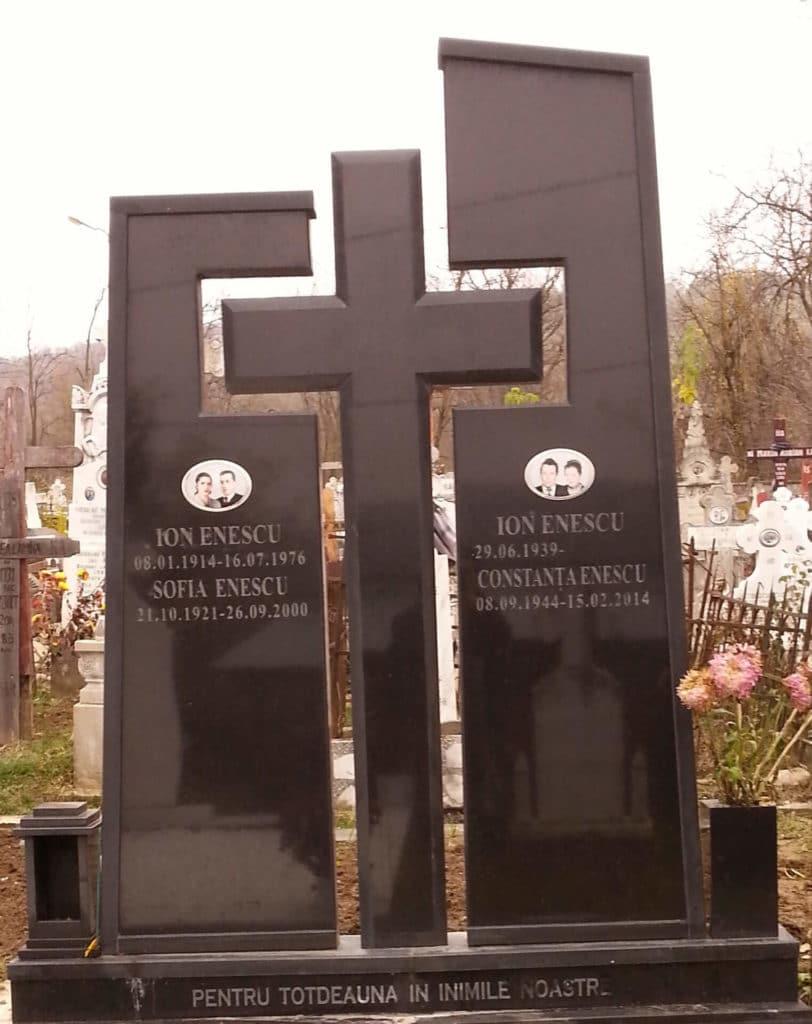 Monumente-funerare-lux-11
