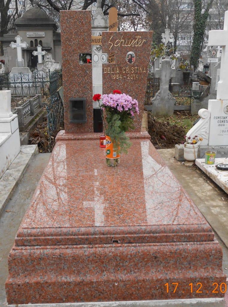 Monumente-funerare-lux-12