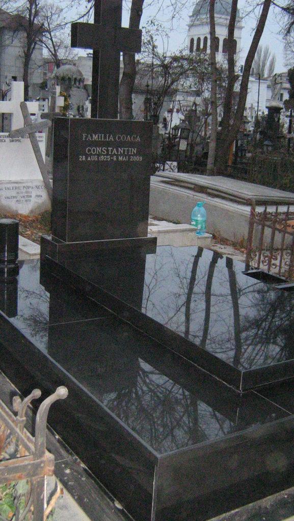 Monumente-funerare-lux-15