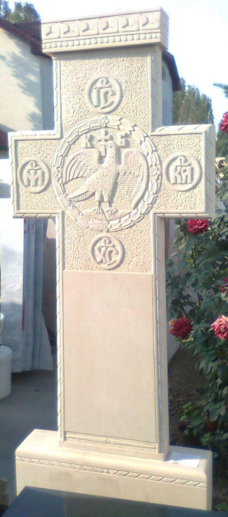 Monumente-funerare-lux-3