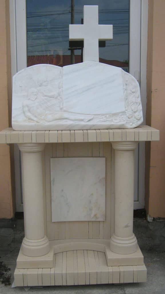 Monumente-funerare-lux-4
