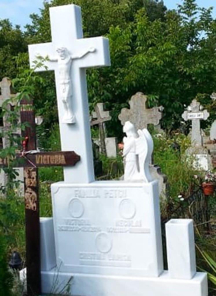 Monumente-funerare-lux-7