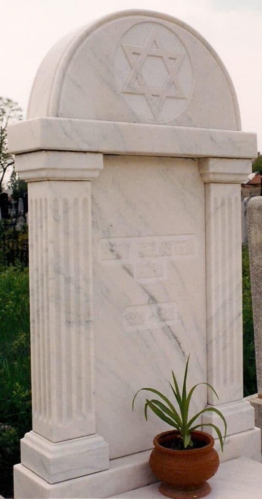 Monumente-funerare-lux-8