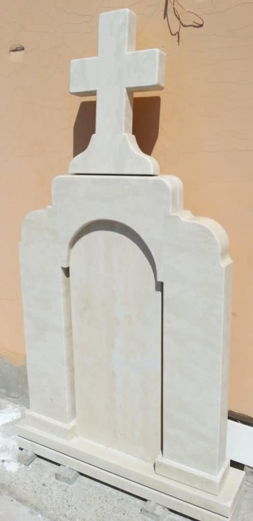 Monumente-funerare-obisnuite-14