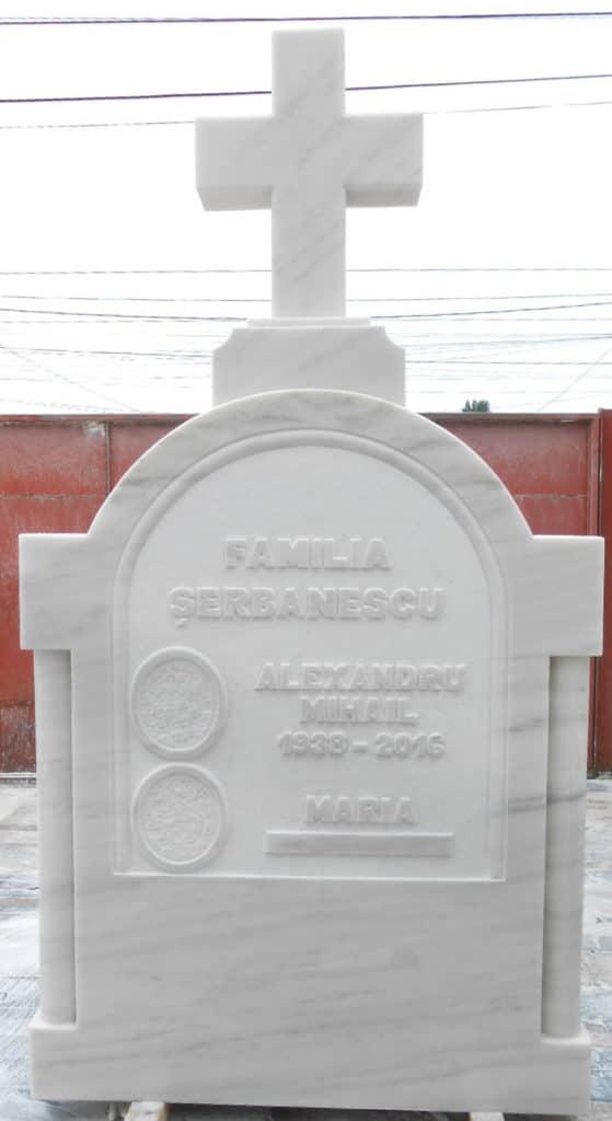 Monumente-funerare-obisnuite-2