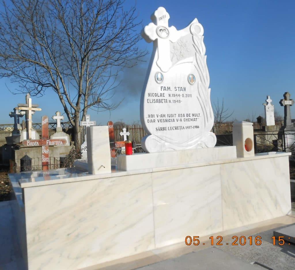 Monumente-funerare-obisnuite-5