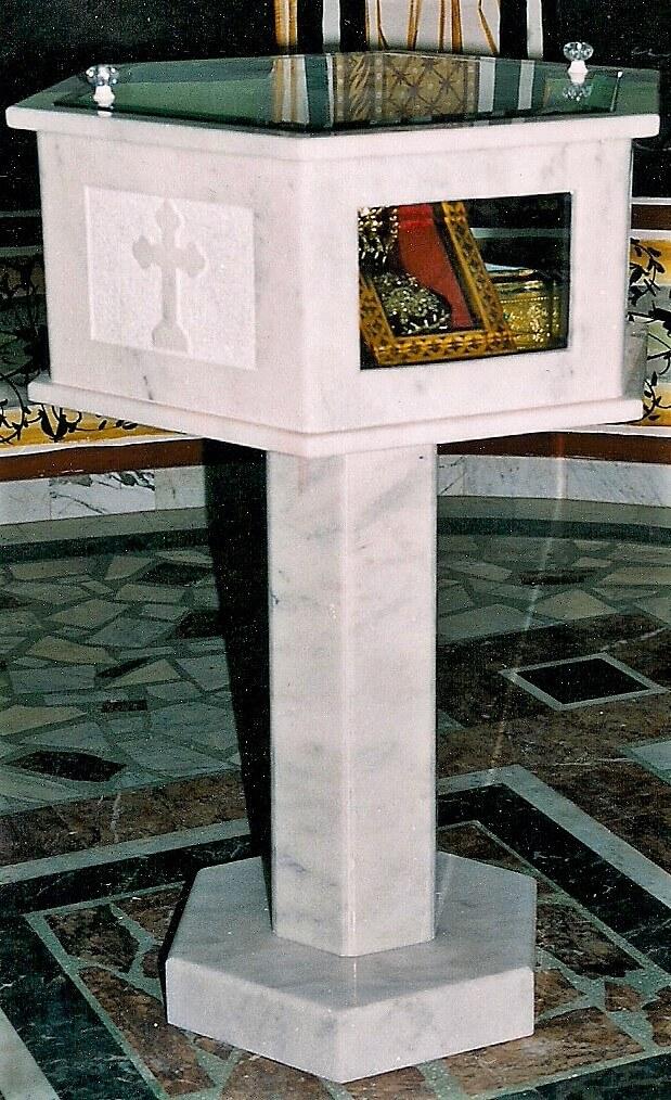 Obiecte-bisericesti-7