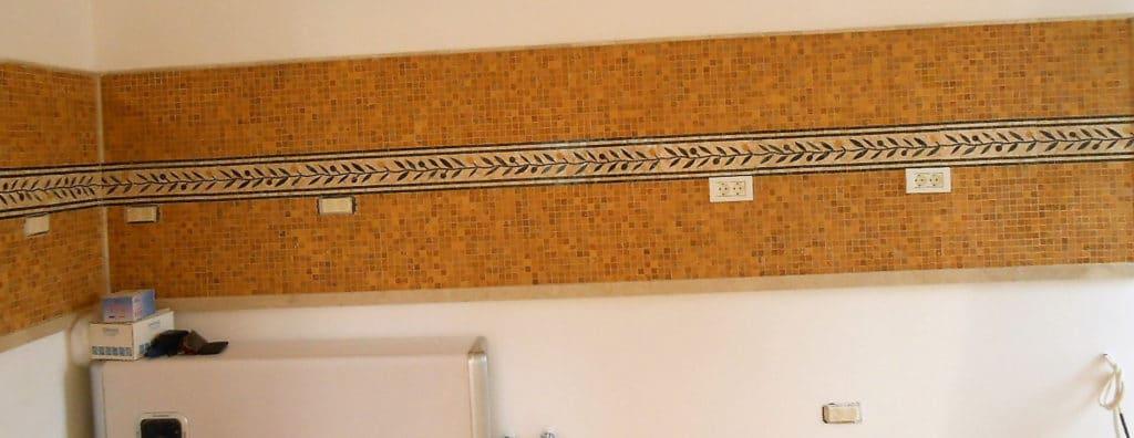 Placari-verticale-cu-decoratiuni-2