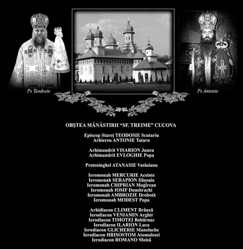 Placi-comemorative-11