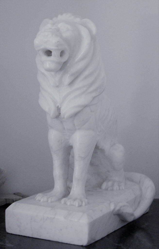 Sculptura-artistica-10