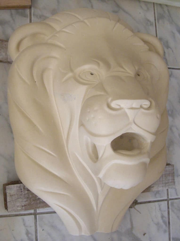Sculptura-artistica-11