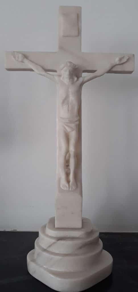 Sculptura-artistica-6