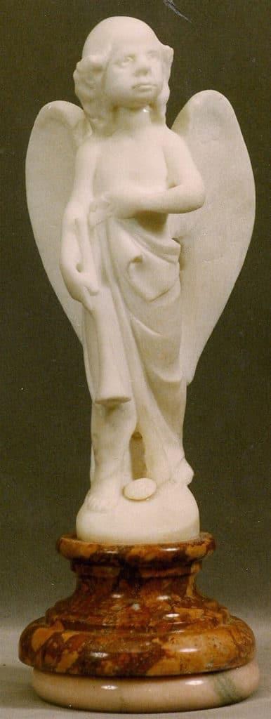 Sculptura-artistica-7
