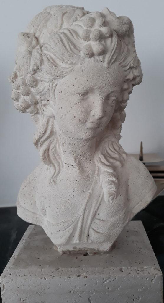 Sculptura-artistica-8