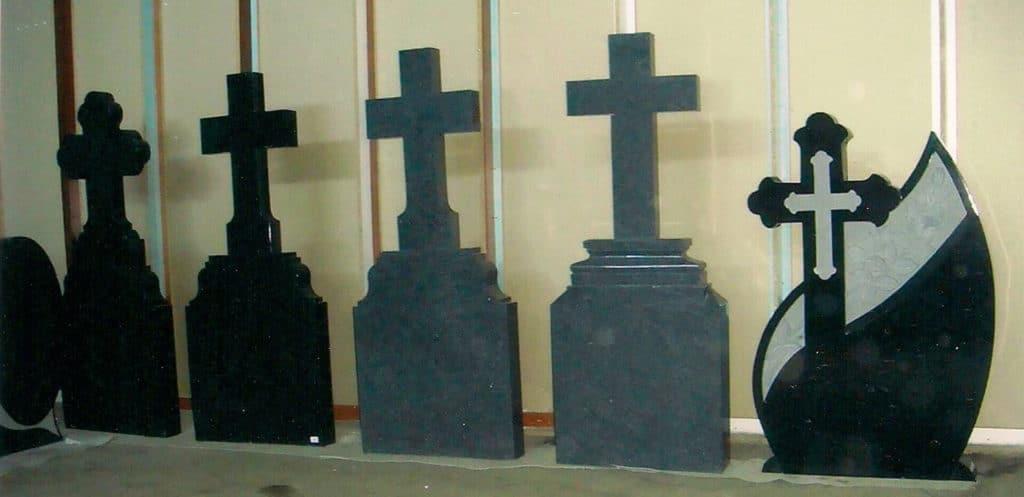 custodie-1-Monumente-funerare-din-import