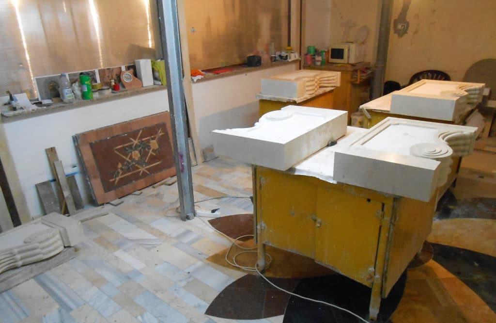 despre-noi-ateliere-2