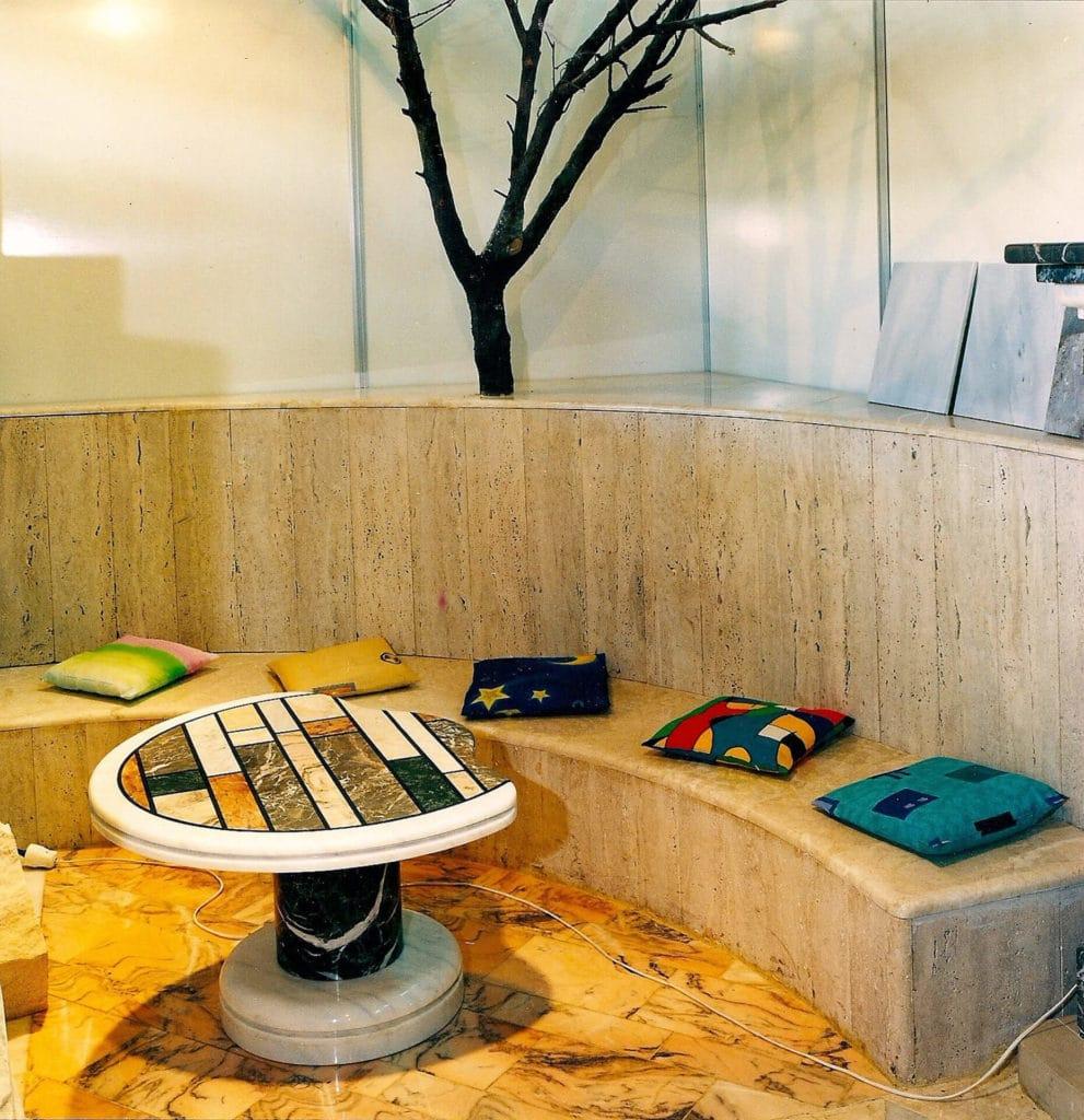 despre-noi-showroom-10