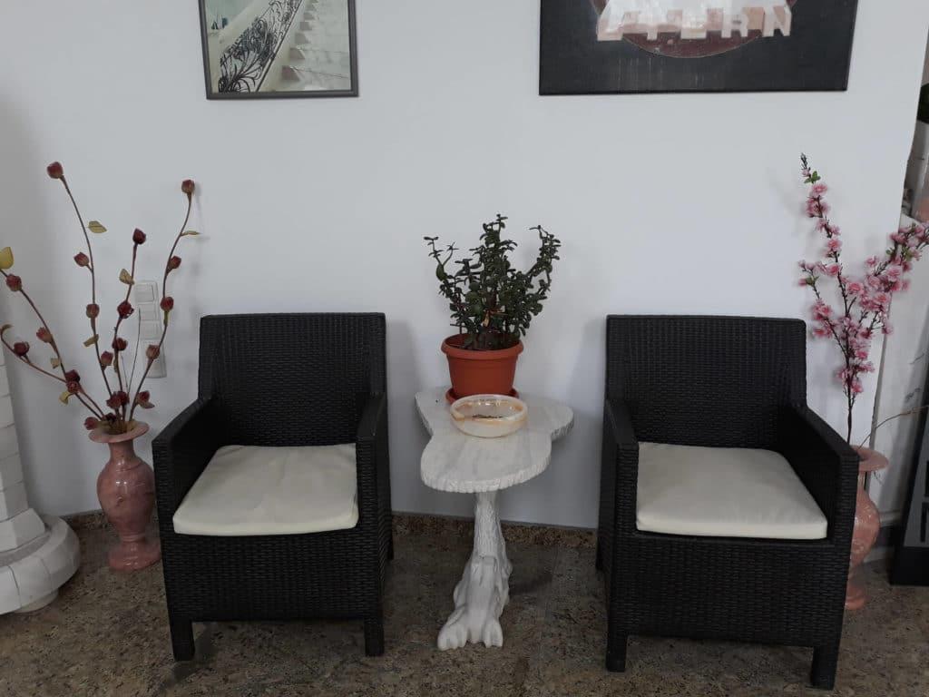 despre-noi-showroom-2