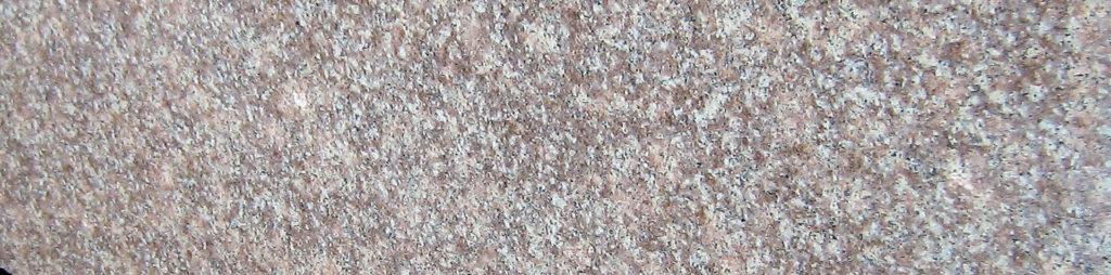 materiale-1-lastre-granit