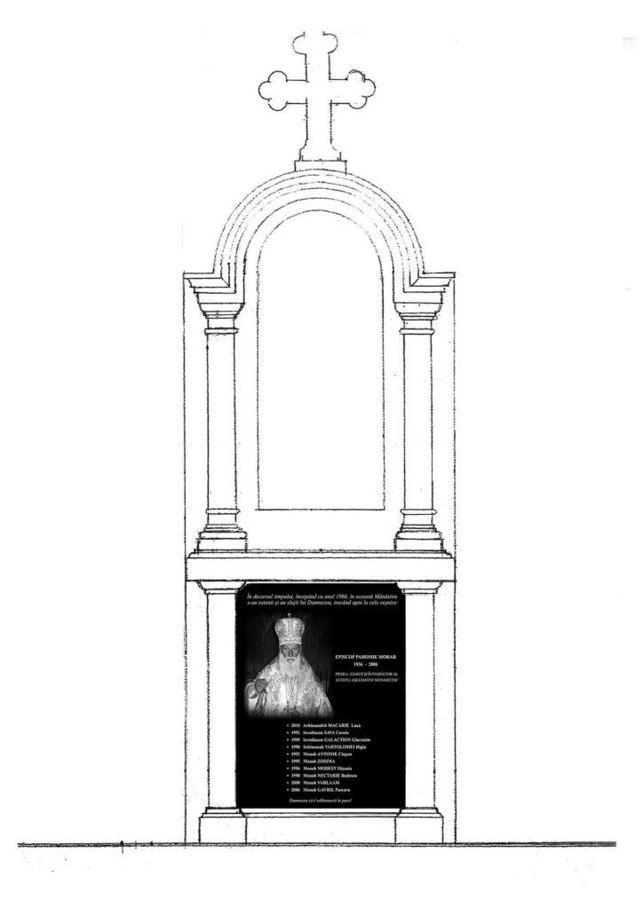 proiectare-9