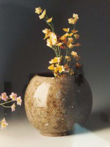 Vase și vaze