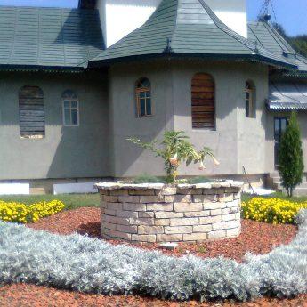 Finisare-complexa-biserici-exterior-10