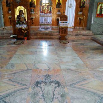 Finisare-complexa-biserici-interior-10